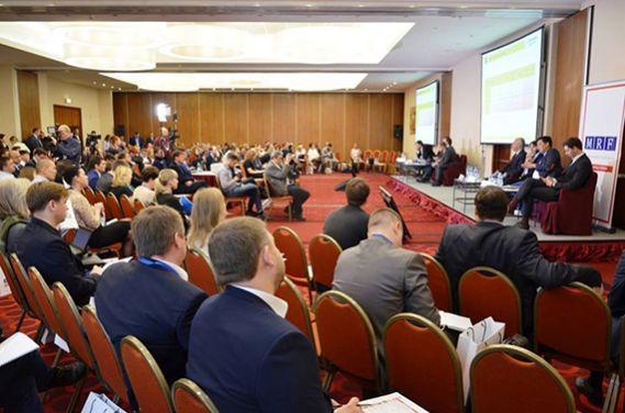 Участники осеннего MFO RUSSIA FORUM 2017: микрофинансовый рынок входит в новую фазу своего развития