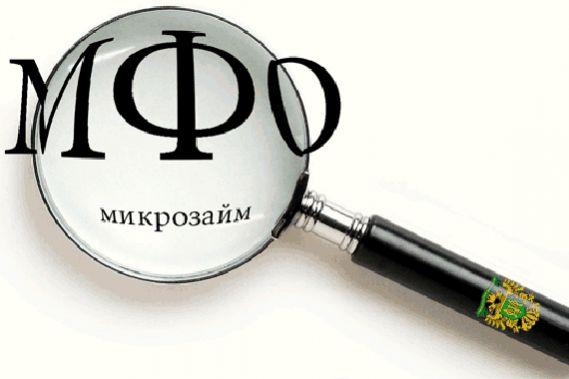 ЦБ не согласен с предложенными депутатами ограничениями ставок по микрозаймам