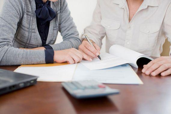 Предложен перечень информации об условиях потребительского кредита, которую в обязательном порядке заемщику должен предоставлять кредитор