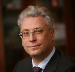 Сергей Крюков: быстрорастущий российский малый бизнес должен стать основой экономики страны