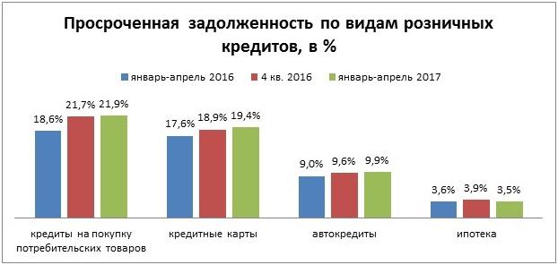 https://www.nbki.ru/images/29.05.17.jpg